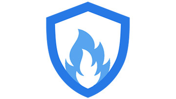 malwarebytesantiexploit