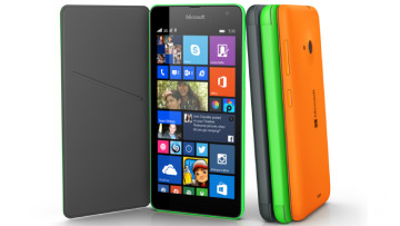 microsoft-lumia-535-case