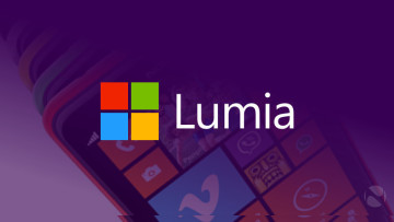 microsoft-lumia-phone