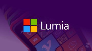 microsoft-lumia-phone