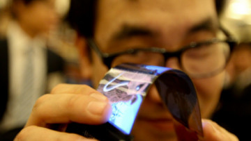 samsung-flexible-display-cnet