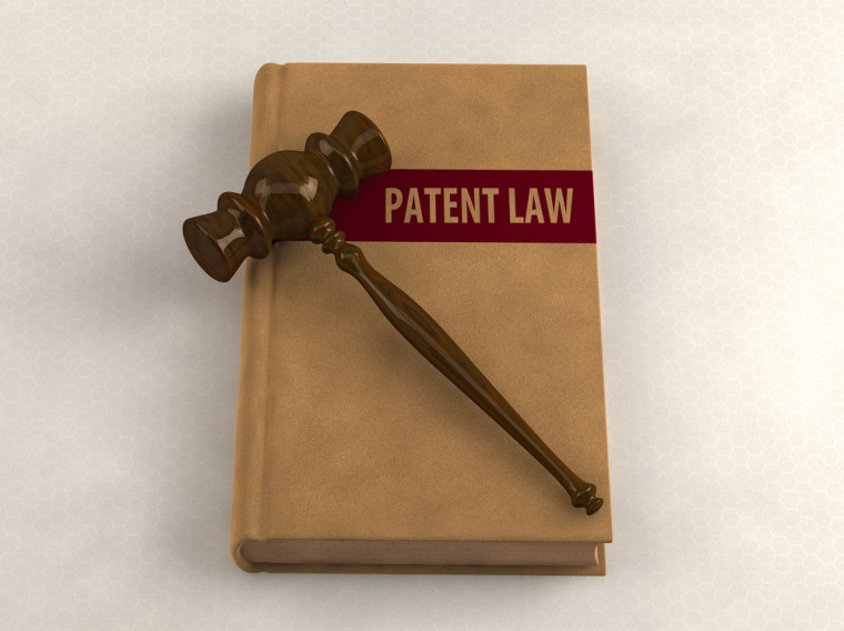Google ordered to pay co-inventors $20 million in patent case