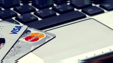 visa-mastercard-shutterstock