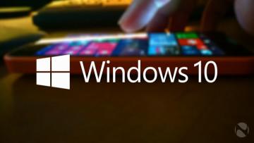 windows-10-handset