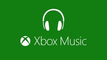 xbox_music_logo-595x333