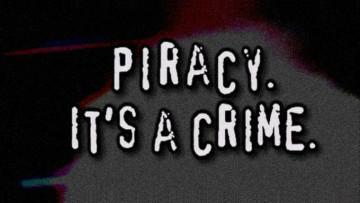 1_piracy