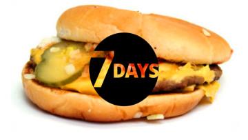 7-days-burger