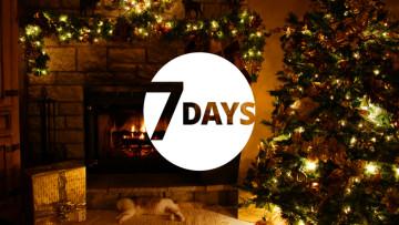 7-days-christmas