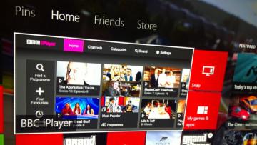 bbc-iplayer-xbox-one-01