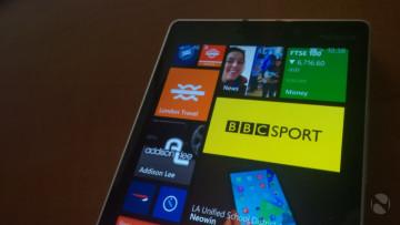 bbc-sport-windows-phone