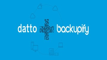 datto_acquires_backupify