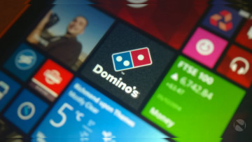 dominos-pizza-windows