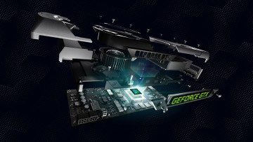 geforce-post