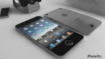 iphone-5-pro