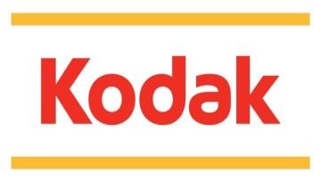 kodak-logodee3