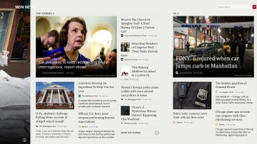 msn_news