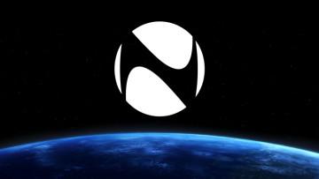 neowin-logo-05