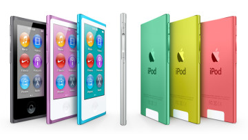overview_hero