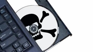piracy-4-1200-80