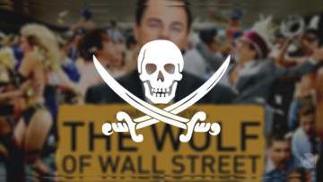 piracy-wolf-of-wall-st