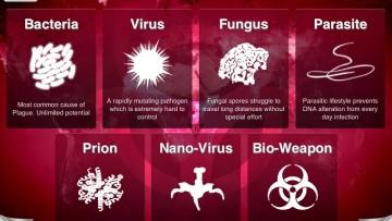plague_inc_disease