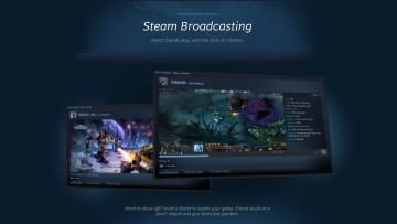 steam_broadcasting