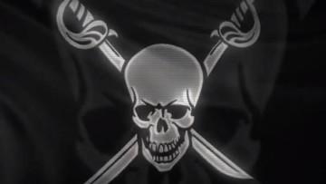 tpb_flag