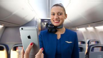 united-airlines-iphones