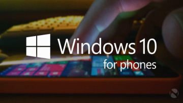 windows-10-phones-img-01