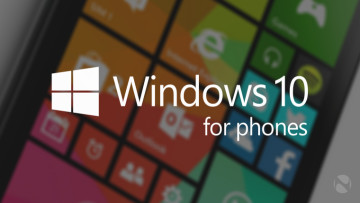 windows-10-phones-img-03