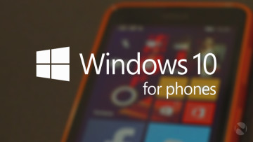 windows-10-phones-img-04