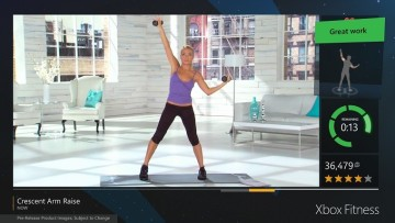 xbox_fitness_screen_(1)