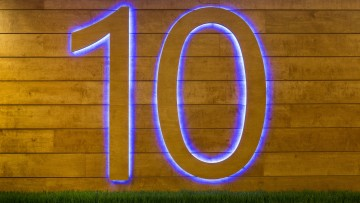 10_sign