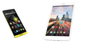 archos_50diamond-large_03