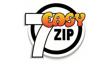 easy_7zip