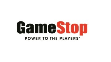 final_gamestop_logo