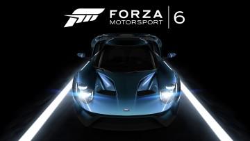 forzamotorsport6