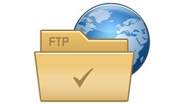 ftp_server
