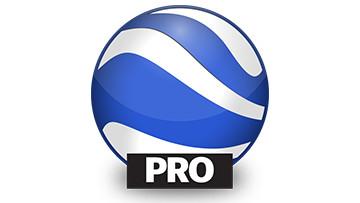 google_earth_pro