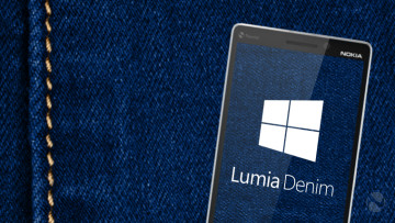 lumia-denim-00a