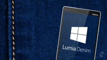 lumia-denim-00a