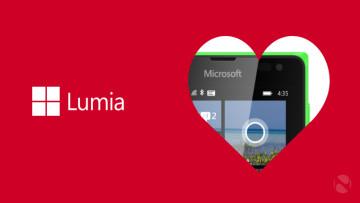 lumia-love