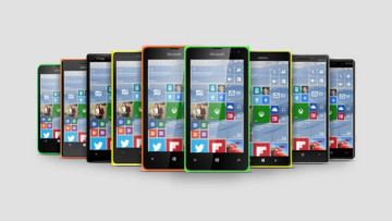 lumia-windows-10