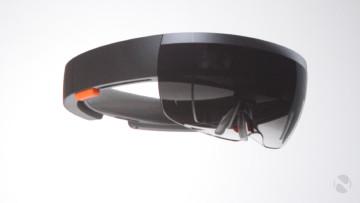 microsoft-hololens-00