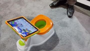 o-ces-2013-gadgets-570