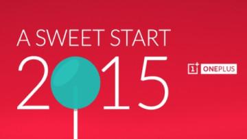 oneplus-sweet-start