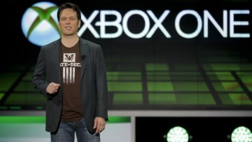 phil-spencer-xbox-one-1079x720