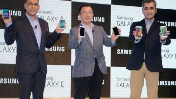 samsung-smartphones-l