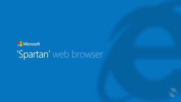 spartan-browser-blue-dark