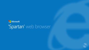 spartan-browser-blue
